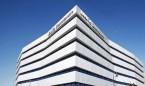 Accionistas de IMQ se 'independizan' del Consejo de Administración