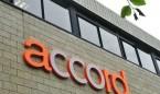 Accord anuncia 6 meses de desabastecimientos de su Gemcitabina