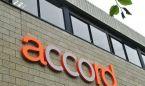 Accord anuncia el desabastecimiento de Docetaxel hasta mediados de octubre
