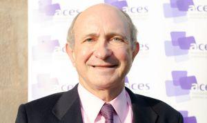 ACES no recurrirá la sentencia del 'caso Barnaclínic'