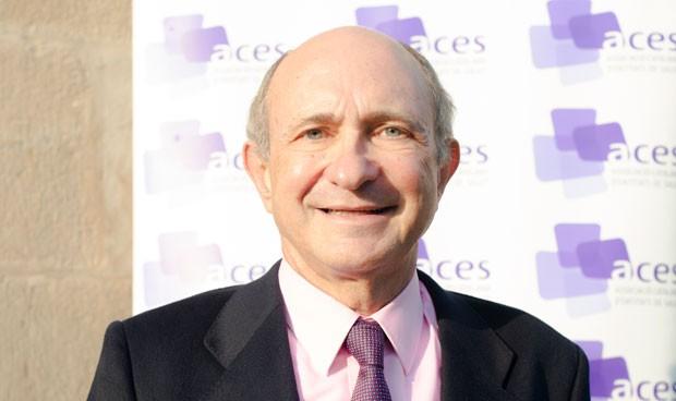 ACES pide el cierre del Barnaclínic tras el informe del Sindíc