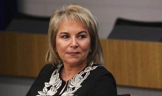 ACES tendrá nuevo presidente en febrero