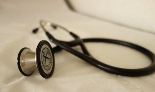 """Aclamada reflexión viral: """"Para ser buen médico hay que ser buena persona"""""""