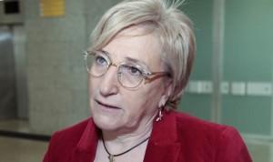 Acreditada la prescripción enfermera a 20.000 profesionales valencianas