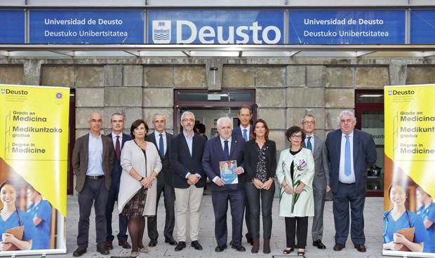 Acreditada una nueva facultad para impartir Medicina: la 48ª de España