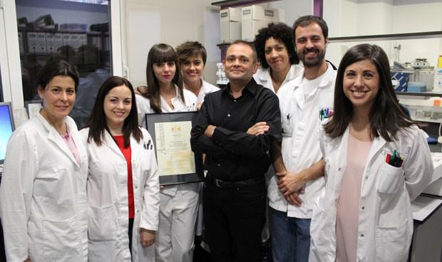 Acreditado el Laboratorio de Patología Molecular de la Jiménez Díaz