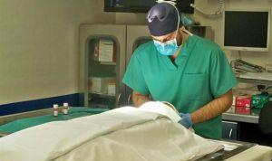 Acuerdo a cuatro bandas para facilitar las prácticas de médicos forenses