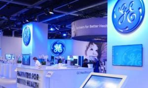 Acuerdo de GE Healthcare y Affidea para incorporar tecnologías digitales