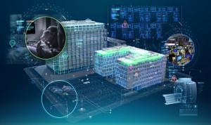 Acuerdo de GE Healthcare y Telefónica para digitalizar la sanidad