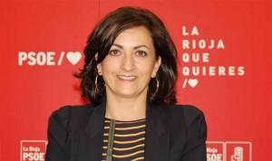 Acuerdo de Gobierno en La Rioja: el PSOE gestionará la Sanidad