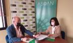 Acuerdo de la Fedop en Andalucía para impulsar los derechos de ortopedia