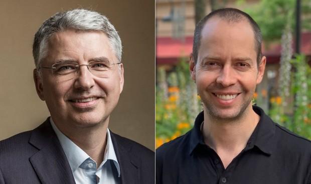 Acuerdo de Roche y Shape Therapeutics para desarrollar terapia génica