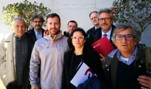 Acuerdo en Cataluña para crear un plan que dignifique la atención a mayores