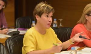 Acuerdo en Comunidad Valenciana: un psicólogo clínico en cada centro de AP