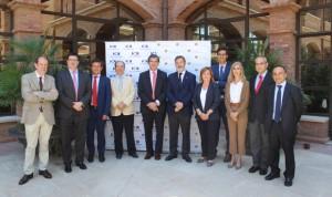Acuerdo entre HM Hospitales y el CEU para formar a psicólogos en Barcelona