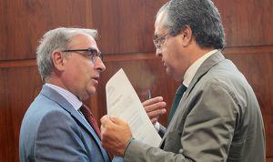 Acuerdo entre PP y PSOE para modificar el RD de prescripción enfermera