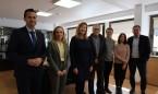 Acuerdo entre Roche y Baleares para frenar la fuga de talento investigador