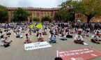Acuerdo MIR en Cataluña: Aumento salarial del 5% inmediato y 4 guardias/mes