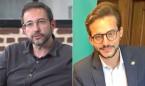 Acuerdo Murcia-MIR: descanso compensatorio y fin a las 'camas calientes'