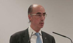 Acuerdo para ampliar la carrera profesional de los médicos gallegos