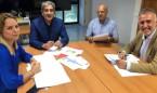 Acuerdo para el nuevo Gobierno canario: Sanidad se la queda el PSOE