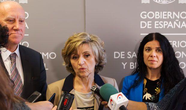 Acuerdo para financiar 3 terapias CART en España: 2 industriales, 1 pública
