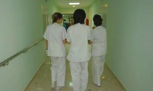 Acuerdo para que enfermeros de todos los servicios y áreas cobren lo mismo