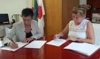 Acuerdo por la salud bucodental en personas de extrema vulnerabilidad