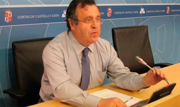 Acuerdo unánime en las Cortes para pedir un plan de choque contra suicidios