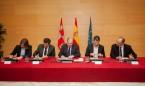 Acuerdo para blindar la Sanidad en la reforma de financiación autonómica