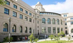 Acusan a la Universidad de Valencia de impartir cursos pseudocientíficos