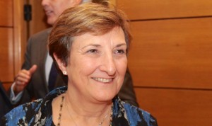 """Acusan a María Luisa Real de """"dictatorial, manirrota y caciquil"""""""