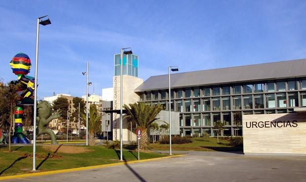Acusan al gerente del Provincial de ponerse 6.000 euros más de salario