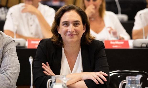 La candidatura de Barcelona a la EMA, crónica de una 'pérdida' anunciada