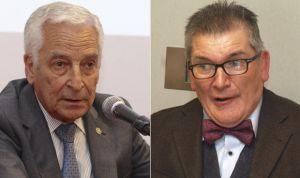 Adefarma renueva su acuerdo de colaboración con PSN