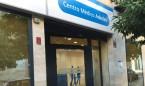 Adeslas certifica la calidad de sus centros de Salud