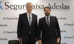 Adeslas, elegida mejor aseguradora de España por tercer año consecutivo