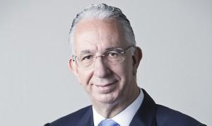 Adeslas presenta una oferta para comprar IMQ sin superar el 50% del capital