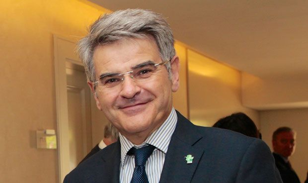 Adeslas se adjudica el seguro de responsabilidad civil del SES