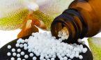 Adiós a la formación sobre homeopatía en la Universidad pública española