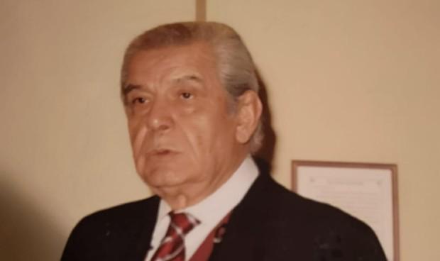 Adiós a Esteban Acosta, pionero de los hospitales de Día de Psiquiatría