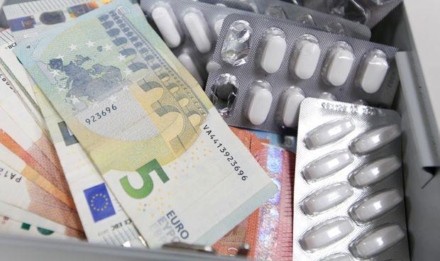Adiós oficial al 'efecto hepatitis C' en el gasto farmacéutico hospitalario