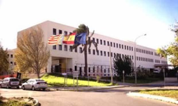 Adjudican la redacción de proyectos de ampliación del Hospital de Vega Baja