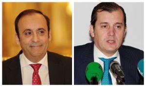 Admitidas las candidaturas de Pastor y López-Arias a presidir Cofares