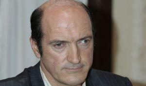 Adolfo Baloira, nuevo jefe de sección de Neumología en Pontevedra