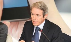 Adolfo Ezquerra cesa como director general de Inspección y Ordenación