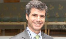 Adolfo Fernández-Valmayor