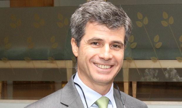 El portal del paciente de Quirónsalud supera los 1,6 millones de usuarios