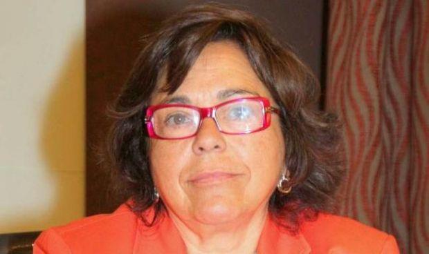 Adonina Tardón, primera mujer en lograr la Cátedra de Medicina Preventiva