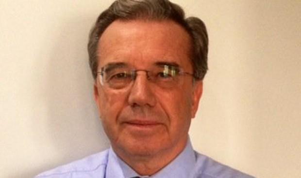 Adrián Alegre